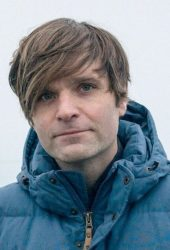 Death Cab's Ben Gibbard Covers Teenage Fanclub's Entire 'Bandwagonesque' Album