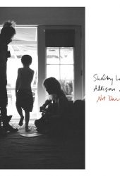 Review: Shelby Lynne & Allison Moorer, 'Not Dark Yet'