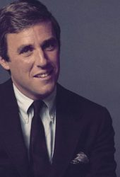 Good, Better, Best: Always Something There to Remind Me (Burt Bacharach) - The '60s