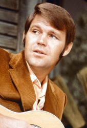 In Memoriam: Glen Campbell