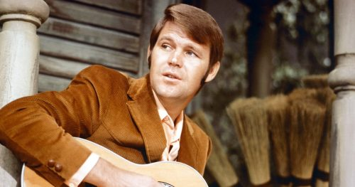 glen campbell covers