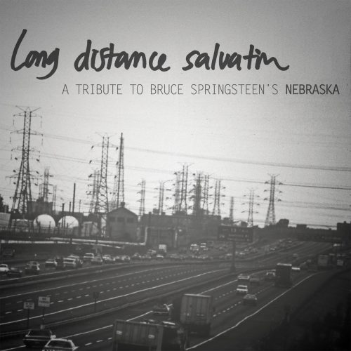 long distance salvation