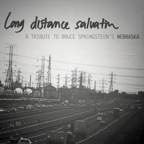 long distance salvation