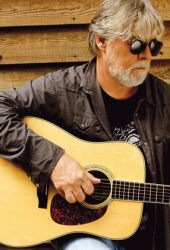 Bob Seger Covers Lou Reed on New Album (But Doesn't Make It Easy to Find)