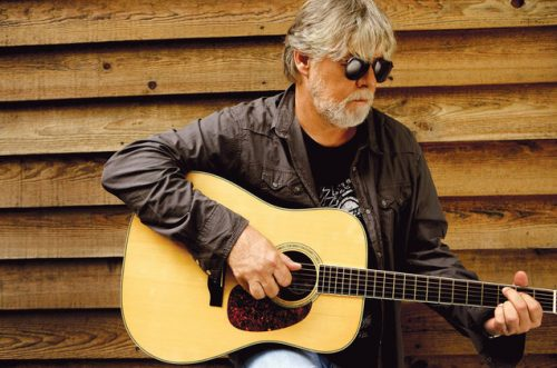 bob seger busload of faith