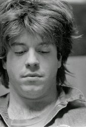 In Memoriam: Grant Hart (Hüsker Dü)