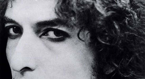 Cover Me Q&A: What's your favorite cover of a Bob Dylan song?
