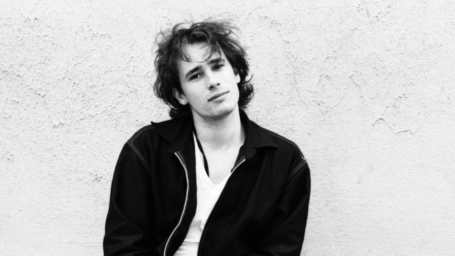 Good, Better, Best: Lover, You Should've Come Over (Jeff Buckley)