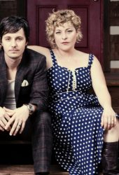 Shovels & Rope Gather Friends for a Second Eclectic Covers Album