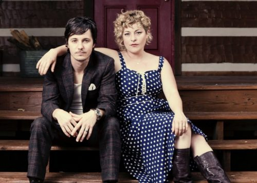 shovels rope covers