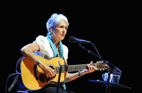 joan baez tom waits cover
