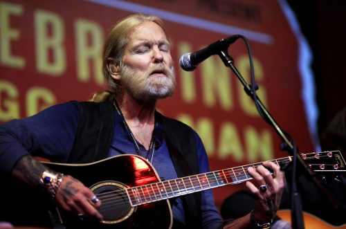 gregg allman song for adam