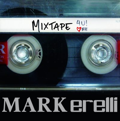 mark erelli mixtape