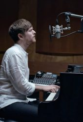 James Blake Covers Don McLean's Iconic