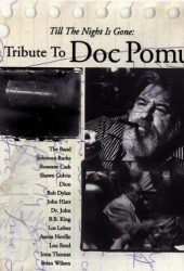 Cover Classics: Till the Night is Gone - A Tribute to Doc Pomus