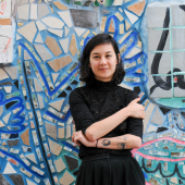 """Japanese Breakfast Delivers Complex Electropop """"California Dreamin"""" Cover"""