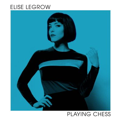elise legrow playing chess