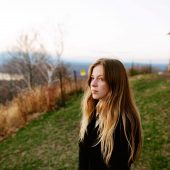Under the Radar: Jade Bird