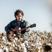 "John Oates Gets Folkie on New Cover of ""Stack O Lee"""