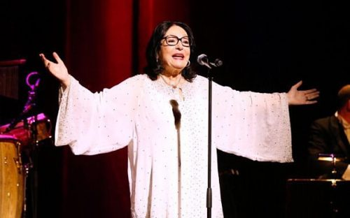 nana mouskouri amy winehouse