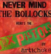 Cover Classics: Three 'Never Mind The Bollocks' Tributes