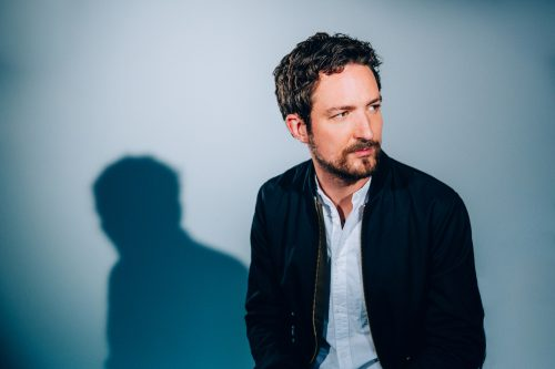 frank turner cover songs