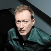 Pick Five: Andy Gill (Gang of Four)