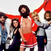 The Best Fleetwood Mac Covers Ever
