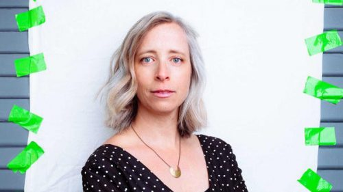 laura veirs mountains of the moon