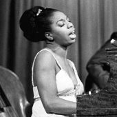 "That's a Cover?: ""Don't Let Me Be Misunderstood"" (The Animals / Nina Simone)"