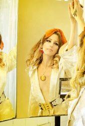 Kendra Morris Reimagines Madonna's