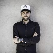 One of Frightened Rabbit's Most Prolific Coverers Remembers Scott Hutchison