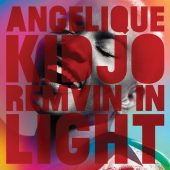 Review: Angélique Kidjo, 'Remain in Light'