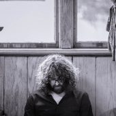 Pick Five: Lou Barlow (Dinosaur Jr / Sebadoh)