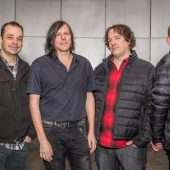 Pick Five: The Posies