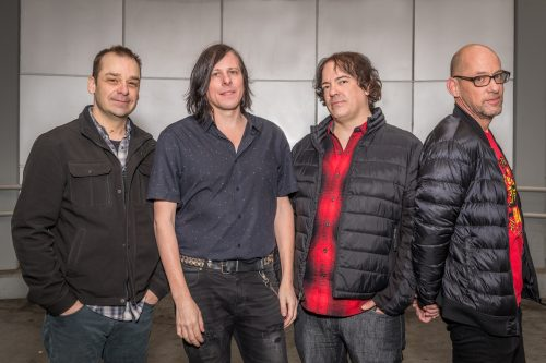 the posies covers