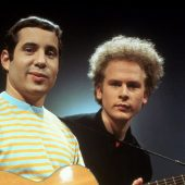 Good, Better, Best: Bridge Over Troubled Water (Simon & Garfunkel)