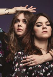 First Aid Kit Cover Kate Bush's