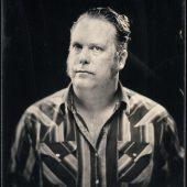 Pick Five: Lucero's John C. Stubblefield