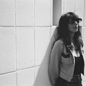 Pick Five: Nicki Bluhm