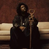 Saxophonist Kamasi Washington Covers a Bruce Lee Theme Song and More on New LPs