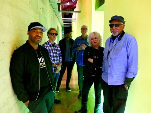 lucinda williams charles lloyd angel