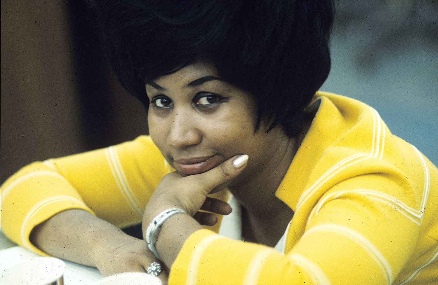 aretha franklin 39 s best tv cover performances. Black Bedroom Furniture Sets. Home Design Ideas