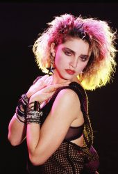 The Best Madonna Covers Ever