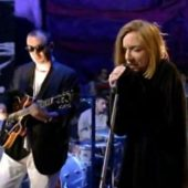 Five Good Covers: Sour Times (Portishead)