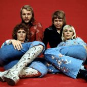 The Best ABBA Covers Ever