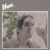 "A.J. Croce Honors His Father Jim Croce With ""I Got A Name"""