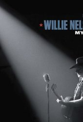 Review: Willie Nelson, 'My Way'