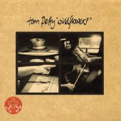Full Albums: Tom Petty's 'Wildflowers'