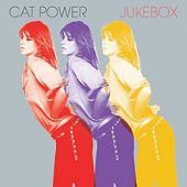 "Cover Classics: Cat Power's ""The Covers Record"" and ""Jukebox"""
